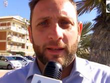Elezioni 2017 Municipio Roma X - Flavio Vocaturo, candidato al Consiglio municipale per il PD