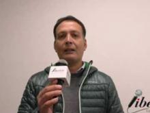Intervista a Florindo Rubbettino - Editore.. Ferrovia Soveria Mannelli - Catanzaro
