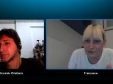 Essere o non essere? Questo è il Genere - Intervista a Francesca Eugenia Busdraghi (Azione Trans)