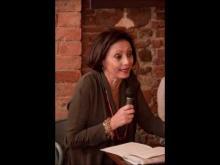 Intervista di Jana Cardinale a Francesca Scopelliti, presidente Fondazione Internazionale per la Giustizia Enzo Tortora