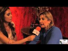 Francesca Stajano - Il Respiro del Mare, concerto di Oscar Prudente