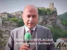 """Cleto: """"Conosciamoci"""" - Un'idea, un progetto, un'opportunità. Intervista a Francesco Bevilacqua"""