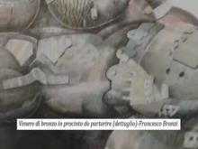 """Intervista a Francesco Bronzi - IL CANTIERE: """"Arte e Bellezza, un impegno per uscire dalla crisi"""""""