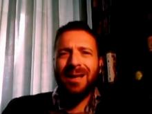 """""""Una Rete per uscire dal Medioevo 2.0"""" Francesco De Palo - II Congresso Liberi.tv 14/18 maggio 2014"""