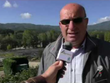 Intervista a Franco Fazio - Direttore Allasia Plant Magna Grecia - Soveria Mannelli (Cz).