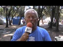 Associazione Mare Libero - Intervista al Segretario Franco Giacomelli