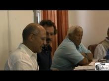 Dibattito pubblico - LA BRECCIA DI OSTIA - Gabriele Pisu di CO.C.I.D Onlus