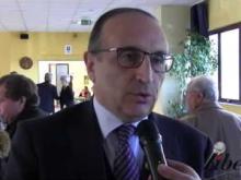 """Intervista a Gennaro Cosentino - """"I Ragazzi della Fiumarella"""" di Giovanni Petronio (Decollatura)"""