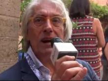 """Geppi Rippa - 40° Congresso straordinario del PRNTT """"Da Ventotene a Rebibbia"""""""