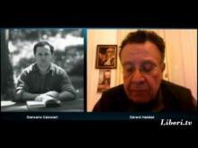 Conversazione con Gérard Haddad sul futuro della Tunisia - Voci Transnazionali 23/11/12