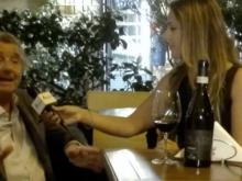 Gli 80 anni di Gerardo Cesari e... dell'azienda vinicola Gerardo Cesari