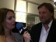 Intervista a Giacomo Ebner - Premio VIS IURIDICA 2017 (VII edizione)