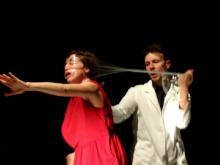 Orfeo ed Euridice, Mina Welby, Eutanasia: Tappe di un lungo cammino