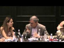 """Giancarlo Bosetti, Pier Paolo Segneri - """"Modelli di Partito e idee per il futuro"""""""