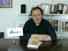 """""""Il padre dov'era. Le omosessualità nella psicanalisi"""" di Giancarlo Ricci - Note di lettura a cura di Giancarlo Calciolari"""
