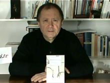 """Dernières lettres"" di Friedrich Nietzsche - Note di lettura a cura di Giancarlo Calciolari"