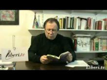 """""""Geometrie del desiderio"""" di Girard René - Note di lettura a cura di Giancarlo Calciolari"""