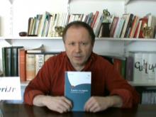 """""""Il panico e la sorgente. Psicanalisi, DSM e altre domande"""" di Alberto Zino - Note di lettura a cura di Giancarlo Calciolari"""