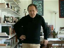 """""""La realtà intellettuale"""" di Armando Verdiglione, Spirali - Note di lettura a cura di Giancarlo Calciolari"""