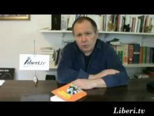 """""""La sessualità maschile"""" (""""La sexualité masculine"""") di Didier Dumas - Note di lettura a cura di Giancarlo Calciolari"""