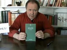 """""""Mezzi senza fine. Note sulla politica"""" di Giorgio Agamben – Note di lettura a cura di Giancarlo Calciolari"""