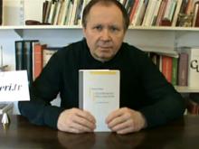 """""""Gli strumenti della ragione"""" di Giovanni Vailati, Il Poligrafo - Note di lettura a cura di Giancarlo Calciolari"""