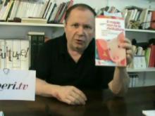 """A Tavola con i maiali. """"Il maiale non fa la rivoluzione"""" di Leonardo Caffo - Note di lettura a cura di Giancarlo Calciolari"""