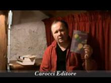 """""""Filosofia della sessualità"""" di Vera Tripodi, Carocci Editore  - Note di lettura di Giancarlo Calciolari"""