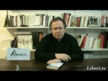 """Esperienza della cabbalà. """"Scintille dell'anima"""" di Yarona Pinhas - Note di lettura a cura di Giancarlo Calciolari."""