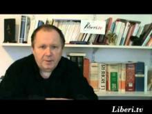 """""""Lacan e il femminismo contemporaneo"""" di Luisella Mambrini - Note di lettura a cura di Giancarlo Calciolari"""