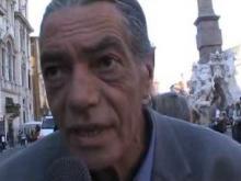 Giancarlo Cecconi ASCIA - Effetti Collaterali della Fini-Giovanardi