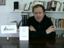 """""""In divergente accordo. Scritti su Carl Schmitt"""" di Jacob Taubes - Note di lettura a cura di Giancarlo Calciolari"""