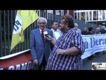 Giancarlo Morandi (PLI) - Fuori i partiti dalla TV di Stato