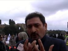 Gianfranco Amato - Family Day 30/01/2016