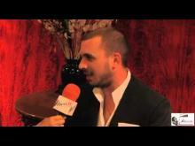 Gianluca Moras - Il Respiro del Mare, concerto di Oscar Prudente