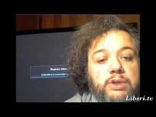 La virgola del Direttore - La settimana, nel commento di Gianni Colacione 15/02/13