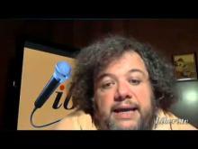 Fosse comuni della legalità - La virgola del Direttore Gianni Colacione
