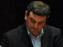 Intervento di Gianni Rubagotti, Seg. Ass. per l'Iniziativa Radicale Myriam Cazzavillan (5/9) - III Congresso Liberi.tv 27/12/15
