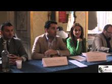 Giordano Tredicine (Roma Capitale) - Le Frontiere del Made in Italy