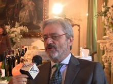 PIEMONTE A PALAZZO. Camilla Nata intervista Giorgio Bosticco, Presidente di Piemonte Land of Perfection