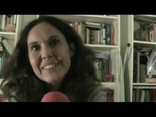 """Alla vigilia del 1° Congresso di  """"Parte in Causa - Associazione Radicale Antispecista"""" intervista con la Segretaria Giovanna Devetag"""