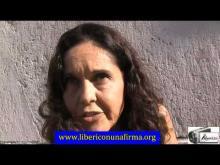 Giovanna Devetag, Segretario di Parte in Causa - Associazione Radicale Antispecista