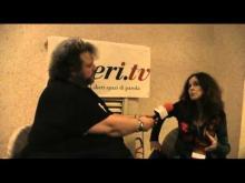 Intervista a Giovanna Devetag, Segretario di Parte in Causa - Associazione Radicale Antispecista - XII Congresso di Radicali Italiani