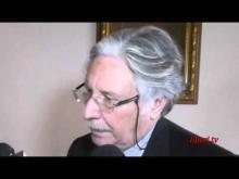Intervista di Jana Cardinale al Prof. Giovanni Fiandaca