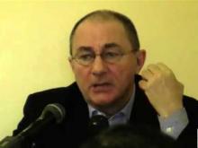 Giulio Ercolessi, Direttivo ELF - Assemblea Membri Individuali ALDE Italia