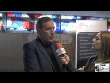 Intervista a Giuseppe Capua - Notte bianca della legalità