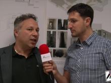 Intervista al ViceSindaco di Cleto Giuseppe Filice - Antichi Borghi della Calabria: Cleto e Castello