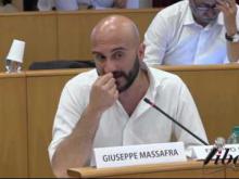 Giuseppe Massafra