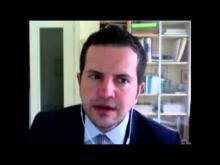 """""""Informazione senza filtri"""" intervento di Giuseppe Mazziotti - II Congresso Liberi.tv 14/18 maggio 2014"""