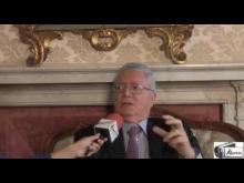 """Giuseppe Nisticò (EBRI – Fondazione """"Rita Levi-Montalcini"""") -  Anziani una risorsa da valorizzare"""